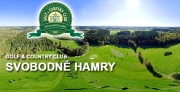 golf-svobodne-hamry