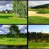 Balíček green fee na rok 2013 - Malevil, Liberec - Machnín, Ještěd - celkem za 1290 Kč! PLUS další varianty