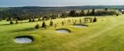 Golf Teplice Cinovec 2