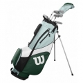 wilson-prostaff-sgi-damsky-golfovy-pulset