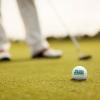 GOLF LIVADA + LÁZNĚ TERME 3000 - 4denní golfový wellness pobyt ve Slovinsku se slevou 35%