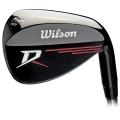 wilson-deep-red-wedge-52