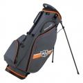 wilson-staff-lite-II-stand-bag-sedy