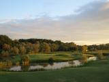 golf-terezin-sleva-fee