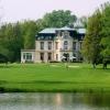 Queen's Park Golf Club Myšteves - 2 dny, 2x green fee 18 jamek, snídaně, 2 koše míčků každý den = 1350 Kč
