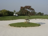 Nova_amerika_golf_Bohemian_Garden