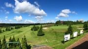 Golf Teplice Cinovec 3
