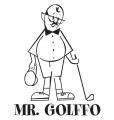 Mr Golffo