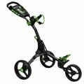 ezeglide-compact-golfovy-vozik-cerny-zeleny
