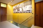 RS Sportcentrum zázemí
