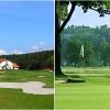 Green fee Hluboká či Darovanský Dvůr jen za 750 Kč do konce roku 2012. Omezený počet fee!