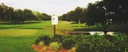 Golf Florida Iverness 8