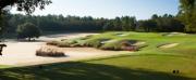 Golf Florida Iverness 10