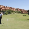Golf ve Španělsku - Albayt Golf & Spa Resort -  7 nocí + neomezené fee s buggy od 8.990 Kč