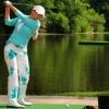 Individuální  golfový kurz v Praze se slevou 45% - 5h indoor + 5h venku + závěrečná zkouška