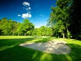 golf-mysteves-hriste-akce-04