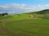 terre-dei-consoli-golf-italie