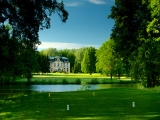 golf-mysteves-hriste-akce-14