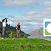 ČGK - golfové členství na rok 2019 + 2x green fee k využití na 34 hřištích