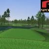 RS Sportcentrum - hodina hry na golfovém simulátoru až pro 6 osob v Praze, sleva 40%!