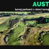 Golf Slavkov - turnaj partnerů v rámci Czech PGA Tour 2021 - fee pro 2 hráče za 2990 Kč