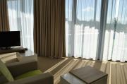 Uherské Hradiště Jezera golf ubytování 6