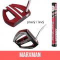 odyssey-oworks-red-marxman-ss20-sleva