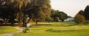 Golf Florida Iverness 7