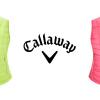 Opti-therm prošívaná dámská golfová vesta Callaway se slevou 60%! MALINA / LIMETKA, výběr velikostí