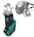 wilson-reflex-damsky-golf-set