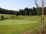 Golf Alfredov
