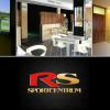 RS Sportcentrum - golfový simulátor v PRAZE pro 4 osoby za 199 Kč/hod.