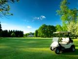 golf-mysteves-hriste-akce-15