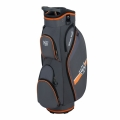 wilson-staff-lite-II-cart-bag-3