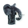 Daphne's headcover slon