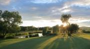 golf-kotlina-terezin-fairway