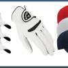 Callaway čepice + rukavice pro dámy i pány, praváky i leváky ... 599 Kč