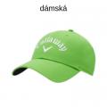 callaway-side-crested-damska-cepice-zelena