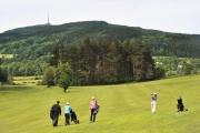 golf-jested-fairway