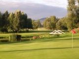 Golf_Kotlina_green9