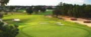 Golf Florida Iverness 14