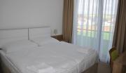 Uherské Hradiště Jezera golf ubytování 4
