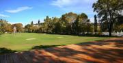golf-cisarska-louka-driving-range-vyhled
