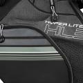 callaway-hyper-lite-3-stand-bag-detail