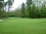 Golf_Mysteves_jamka