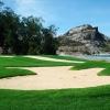 Golfový pobyt Thajsko (Hua Hin) - 11 dní, 5 různých green fee, 4* hotel top kvality, sleva 30%!