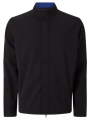 Callaway golfová bunda pánská černá
