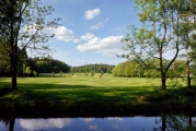 golf-svobodne-hamry-fee