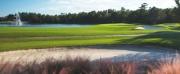 Golf Florida Iverness 13