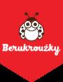 berukrouzky-logo